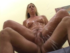 Squirt Nude Pics