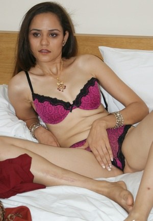 Indian Nude Pics